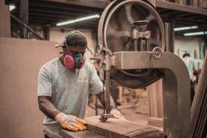 אובדן כושר עבודה ביטוח לאומי