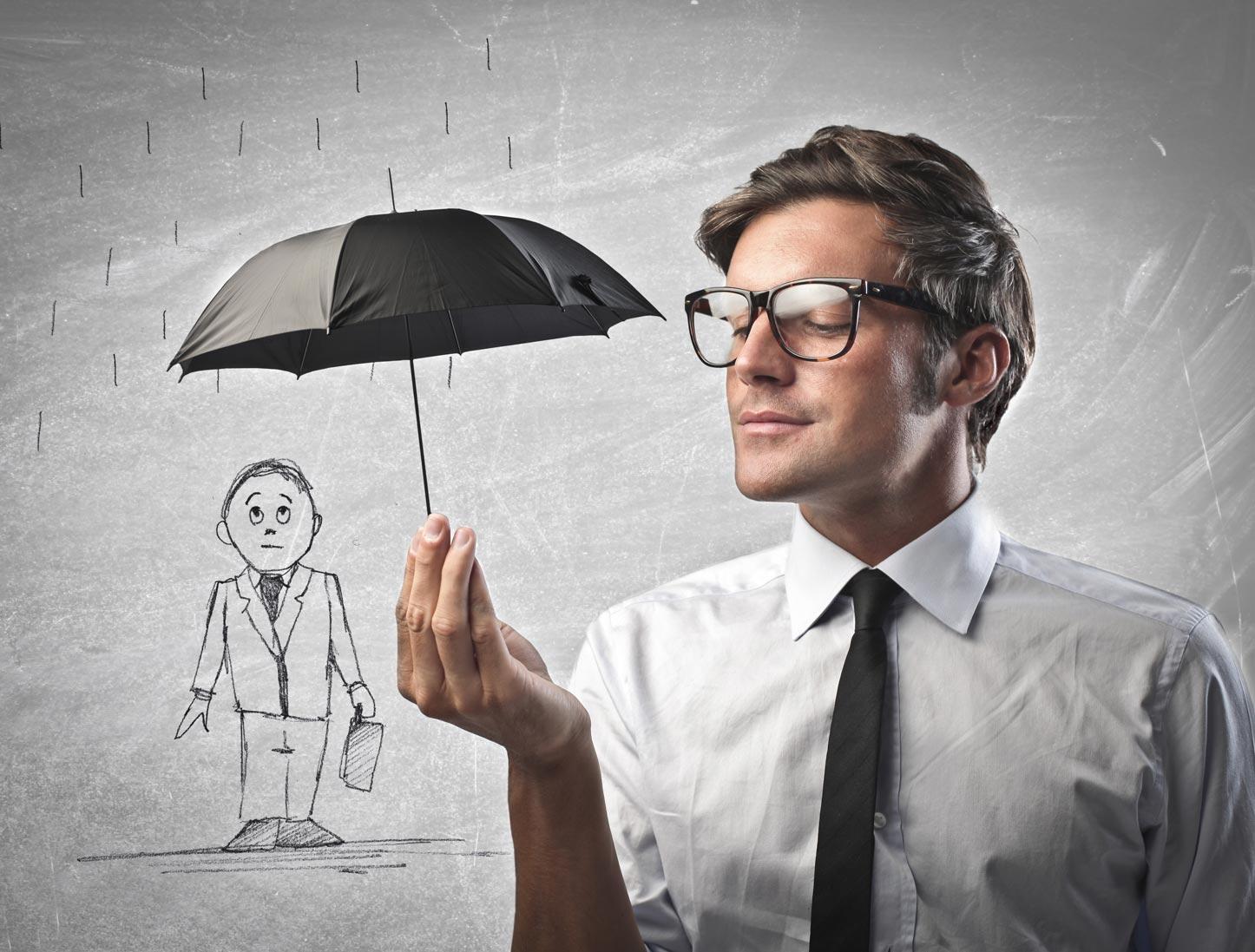 פוליסת אובדן כושר עבודה