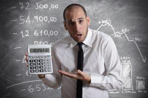 השכר הקובע בפוליסת אובדן כושר עבודה