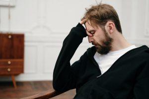 נזק נפשי תאונת עבודה