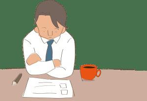 קיטום בתביעת אובדן כושר עבודה ונספח דיבידנדים