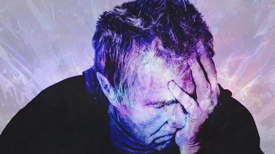 כאב ראש לאחר פיטורים