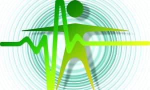 רשלנות רפואית אי אבחון אוטם שריר הלב