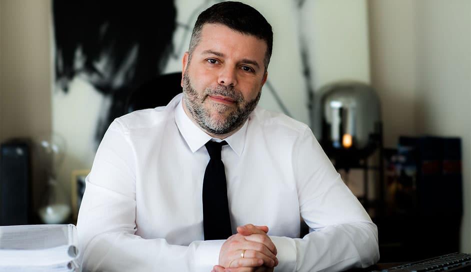 עורך דין כפיר דיין דובב