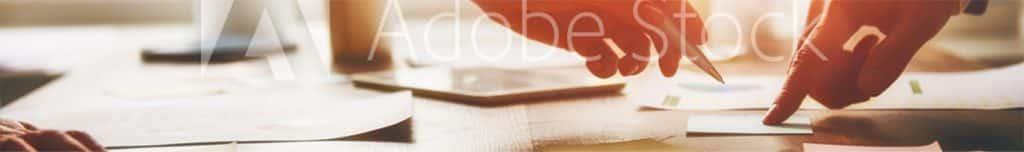 לוגו הצלחות המשרת בתביעות דיני עבודה