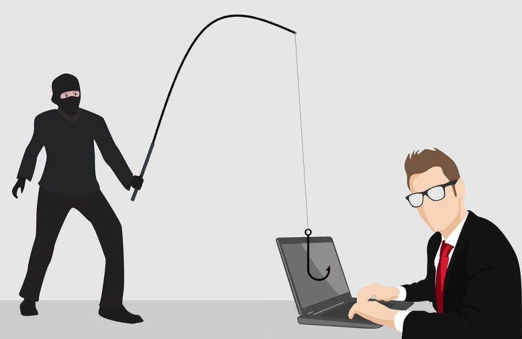 גניבת לקוחות על ידי עובד