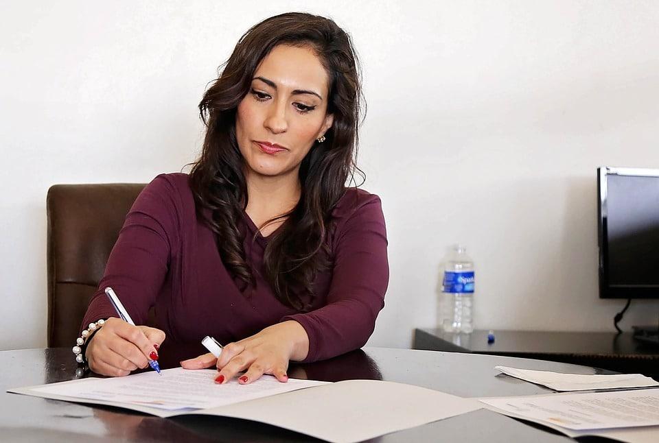 תחומי עניין עורך דין לדיני עבודה